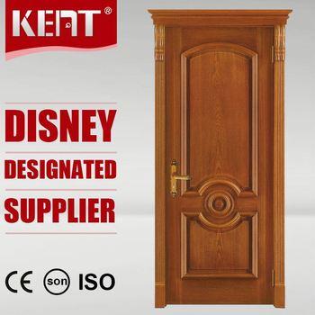 Superb KENT Doors Top Level New Promotion Mdf Door Casing
