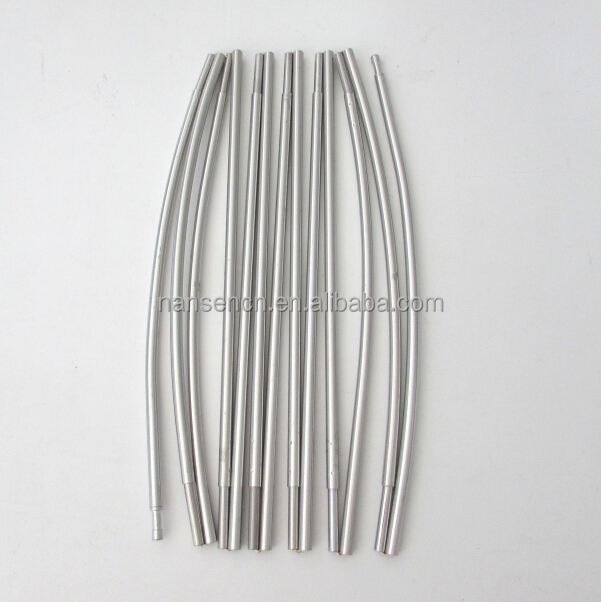 sc 1 st  Alibaba & Folding Tent Poles Wholesale Poles Suppliers - Alibaba