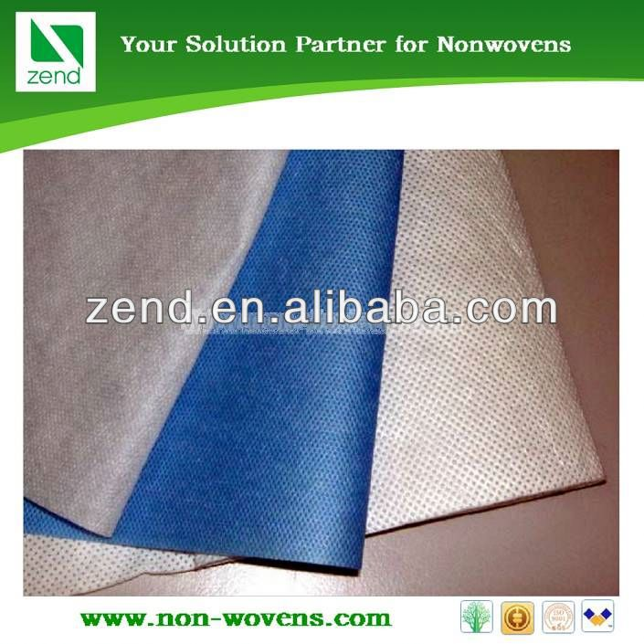 pp nonwoven lee industries fabric