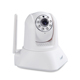 EasyN 960p home hd view viewerframe mode refresh wireless ip surveillance camera review surveillance camera ip