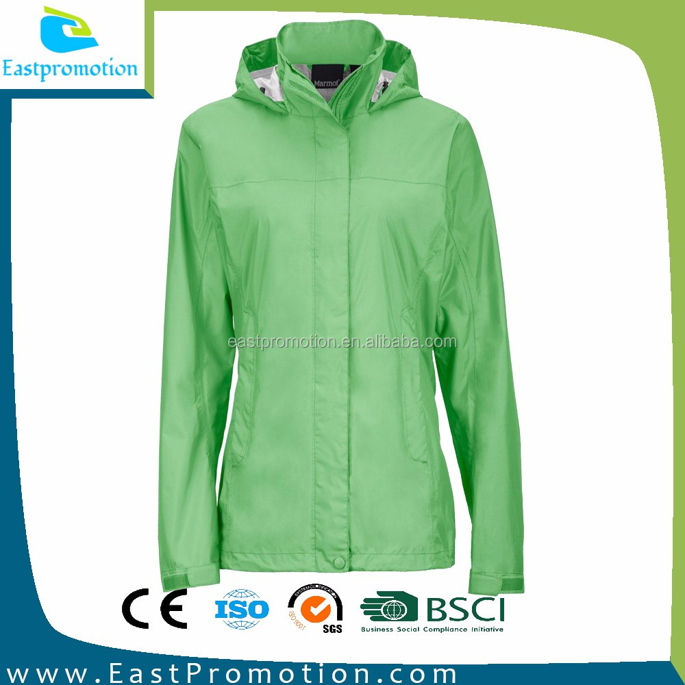 Foldable Rain Jacket, Foldable Rain Jacket Suppliers and ...