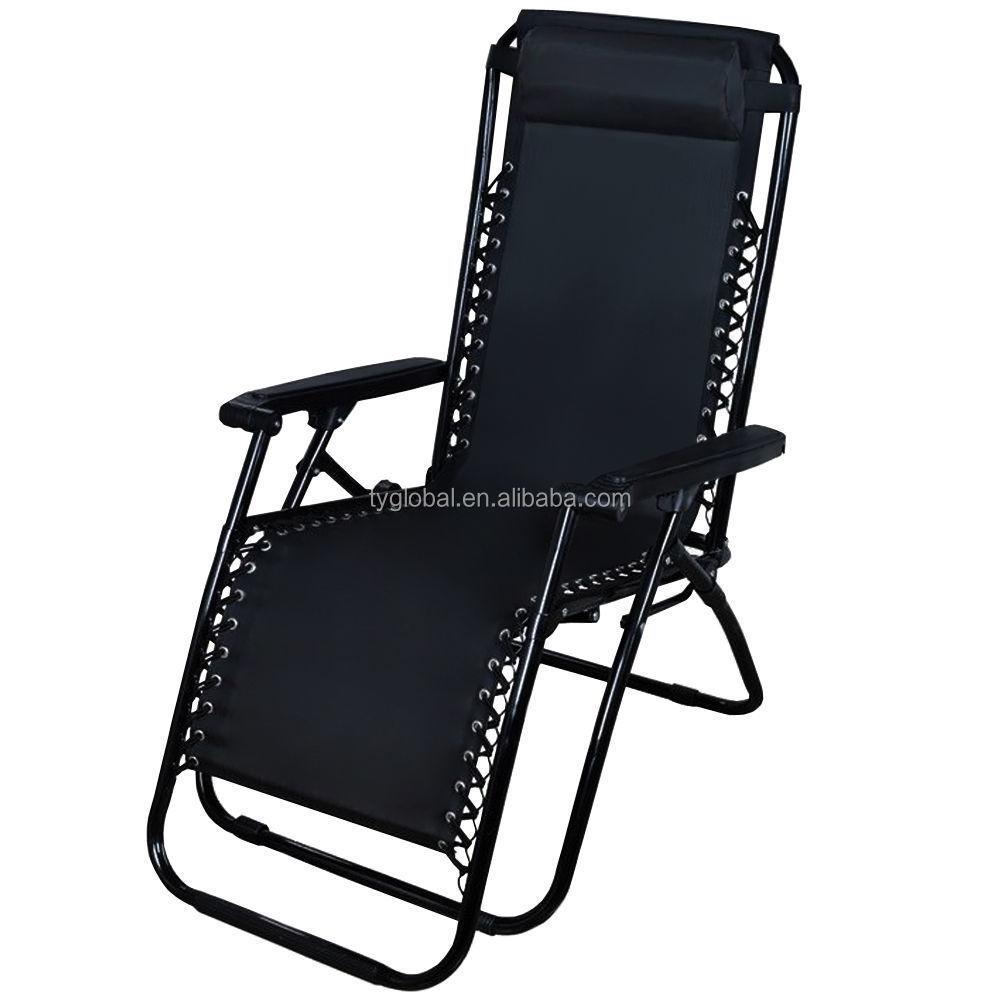 Terrific Zero Gravity Lounge Chairs Recliner Outdoor Beach Patio Garden Folding Chair Buy Lounge Chair Zero Gravity Lounge Chair Folding Beach Lounge Chair Uwap Interior Chair Design Uwaporg