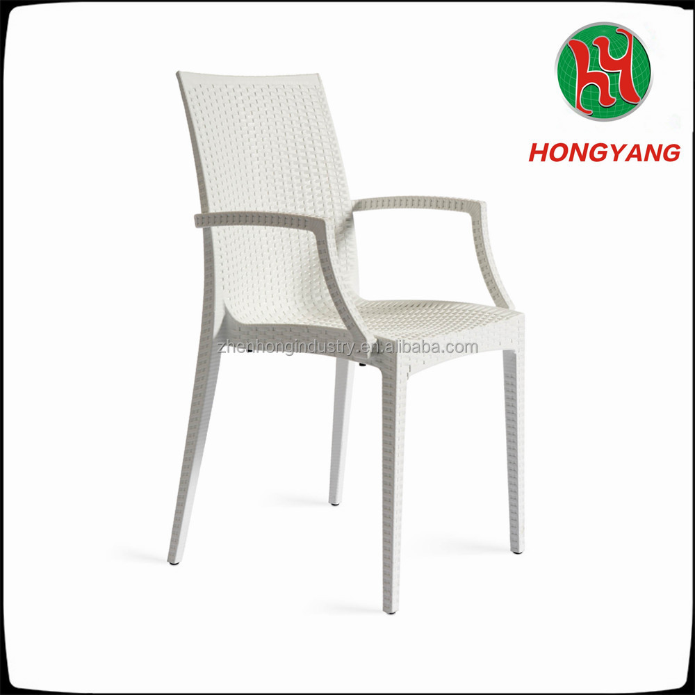 Outdoor stackable plastic chairs - Stackable Plastic Chair White Outdoor Stackable Plastic Chair White Outdoor Suppliers And Manufacturers At Alibaba Com
