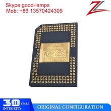 Wholesale Projector DMD CHIP 1280-6039B for Optoma GT750 GT750E GT750XL projector
