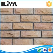 outdoor naturales cultivadas de piedra para de pared yld