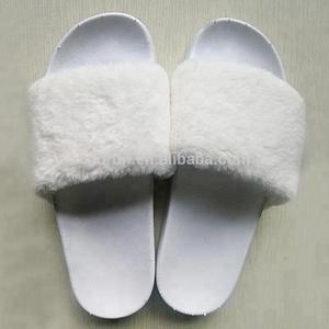 40c021b333a1e China fur sandal wholesale 🇨🇳 - Alibaba