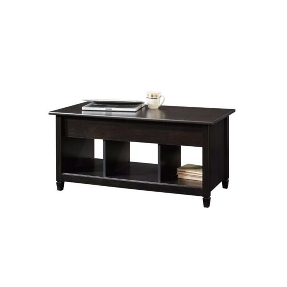 Adjustable Sofa Table, Adjustable Sofa Table Suppliers and ...