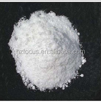 fos fructooligosaccharide powder,Water soluble dietary fiber