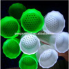 Eco-friendly Self sealing water bomb balloon,100 magic balloons 100 water filled in 1 Minute