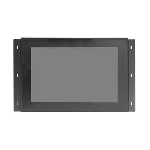 "7"" 10.1"" 12"" 15.6"" 18.5"" 21.5"" LCD monitor outdoor touch screen raspberry pi"