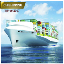 Cheap shipping rates from Shenzhen China to Los Angeles USA