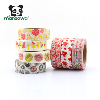Rolling Paper Qatar Rice Tape Foil Washy Tape - Buy Qatar Rice Tape,Foil  Washy Tape,Foil Washy Tape Product on Alibaba com