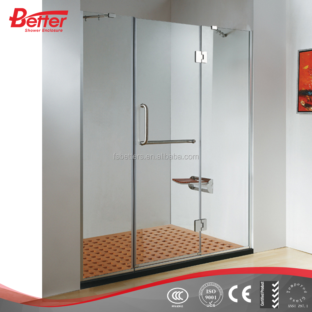 Shower Bathroom Cubicle, Shower Bathroom Cubicle Suppliers and ...