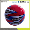 Wholesale high quality training soccer ball