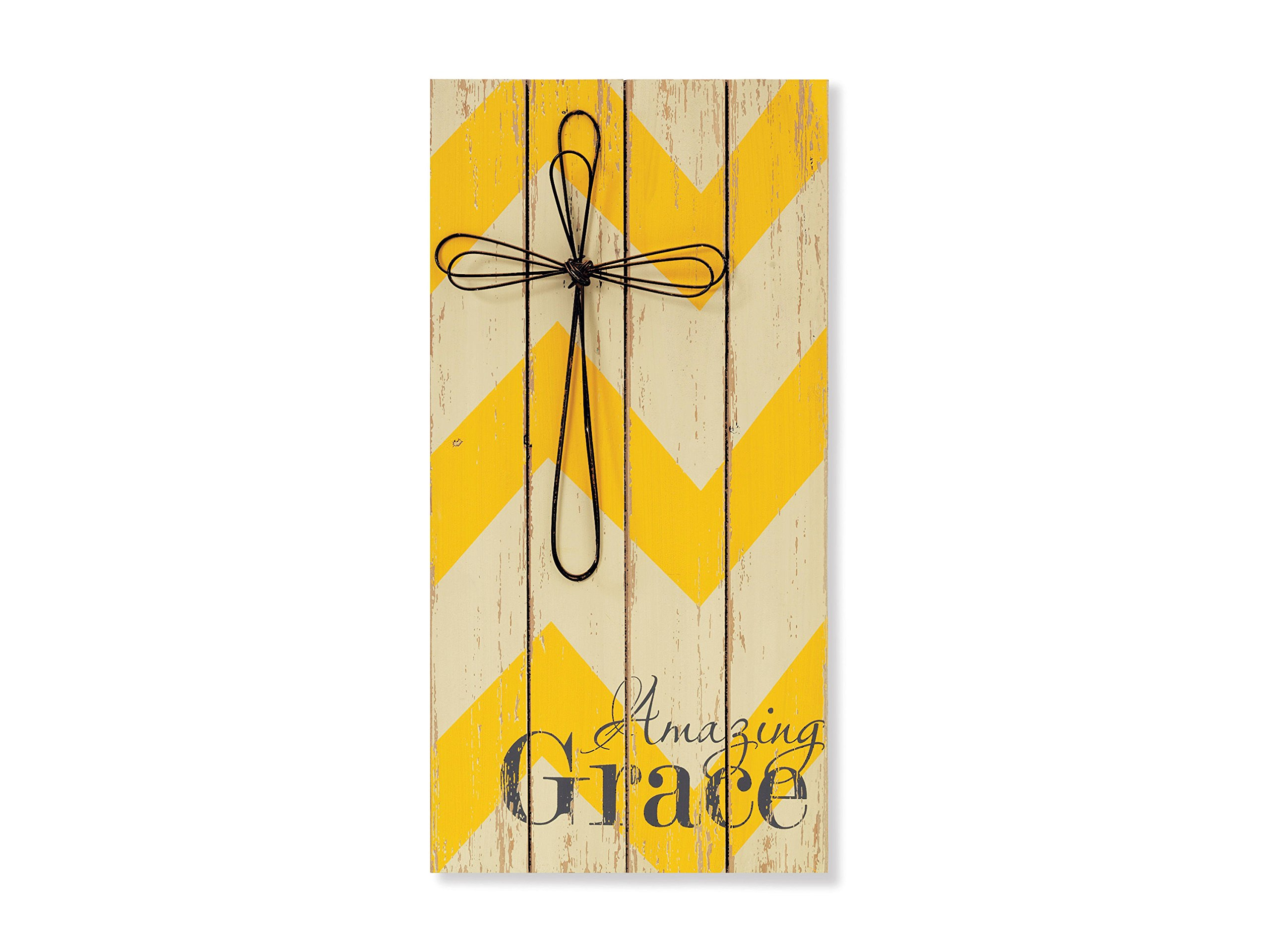 Cheap Grace Wall Decor, find Grace Wall Decor deals on line at ...