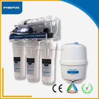 Household office appliance Reverse Osmosis Water purifier Ro Water Filter Parts