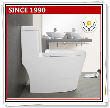 9143 Sanitair Fabrikant Export Groothandel Keramisch Toilet Wc Voor ...