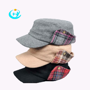 b7282354662000 China Animal Woolen Hats, China Animal Woolen Hats Manufacturers and  Suppliers on Alibaba.com