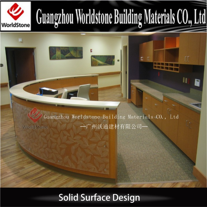 Semi Circle Cabinet, Semi Circle Cabinet Suppliers And Manufacturers At  Alibaba.com