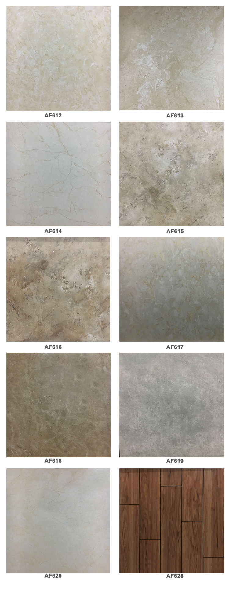 China factory wholesale 600x600 rustic tile floor with wood grain china factory wholesale 600x600 rustic tile floor with wood grain bangladesh price dailygadgetfo Choice Image