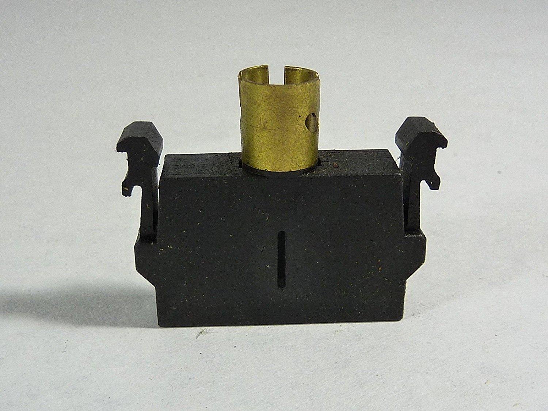 ABB SK-616-003-A Contact Block 240V