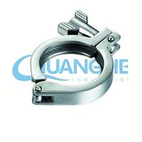 Wholesale all types of clamps,plastic clamp holder