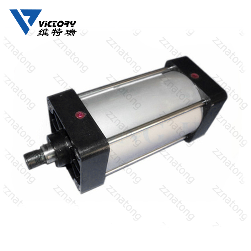 Pneumatic Door Pump Pneumatic Door Pump Suppliers and Manufacturers at Alibaba.com  sc 1 st  Alibaba & Pneumatic Door Pump Pneumatic Door Pump Suppliers and ...