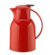 CaiTang 2.0L Stainless Steel Thermos Flasks/Water Kettle/Plastic Bottle