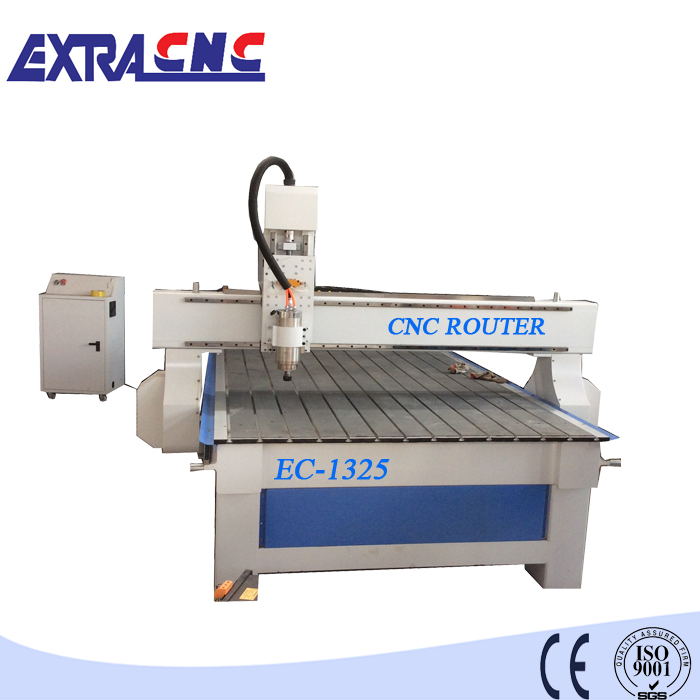 Decoration Products Make Router Cnc