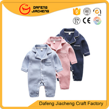 Baby Clothes Used Online Baby Clothes Used Online Suppliers And