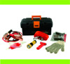 Emergency Car Kit for safe earthquick