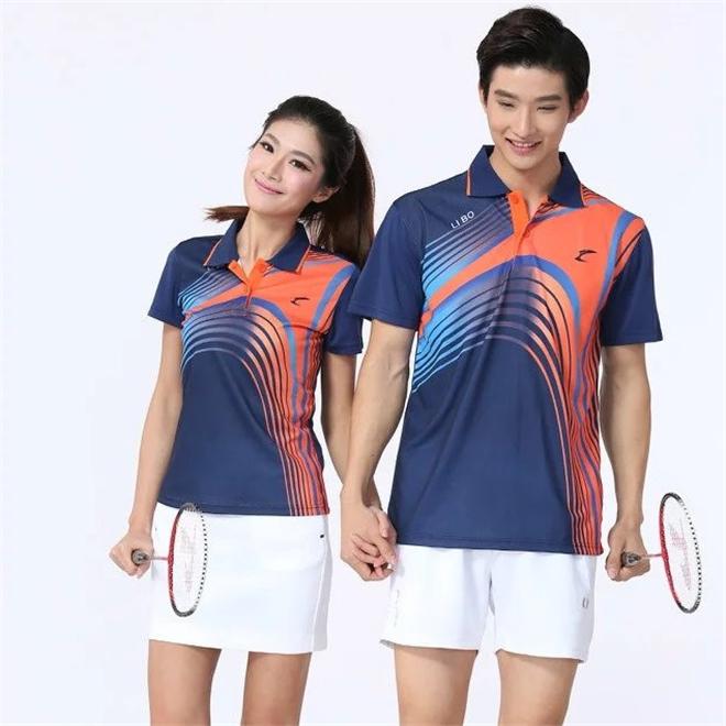 459fc0064 China badminton badminton clothing wholesale 🇨🇳 - Alibaba
