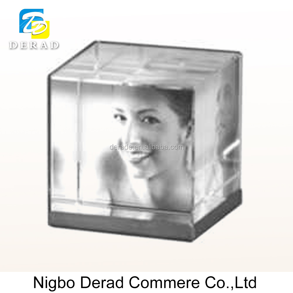 Crystal photo frame crystal photo frame suppliers and crystal photo frame crystal photo frame suppliers and manufacturers at alibaba jeuxipadfo Gallery