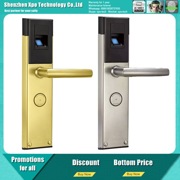 Fingerprint Door Lock Fingerprint Door Lock Suppliers and Manufacturers at Alibaba.com  sc 1 st  Alibaba & Fingerprint Door Lock Fingerprint Door Lock Suppliers and ...