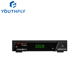 2019 Hot selling and Latest HD 1080P GTmedia V7 Plus DVB-S2/T2 free to air FTA set top box satellite receiver