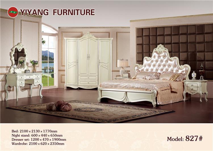 New Model Bedroom Furniture, New Model Bedroom Furniture Suppliers ...