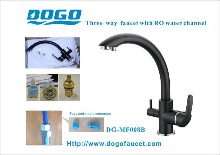 Menards Faucet Wholesale Faucet Suppliers Alibaba