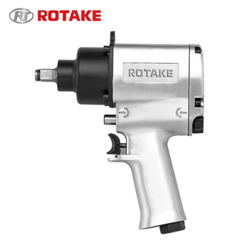 Car Tool Pneumatic Impact Wrench