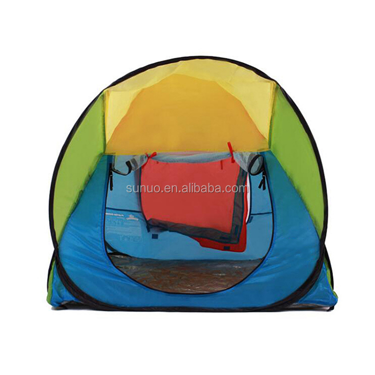 Finger Rock Cartoon Pattern Nice Style Toy Tents Folding Outdoor Play House Children Beach Game Tents  sc 1 st  Alibaba & Finger Rock Cartoon Pattern Nice Style Toy Tents Folding Outdoor ...