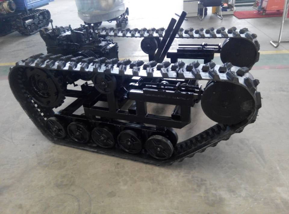 all terrain remote control car with Snowmobile Rubber Track Small Snow Rubber 60350199414 on Snowmobile Rubber Track Small Snow Rubber 60350199414 further 7 Future Military Tech Developed Right Now likewise Caliber Mk4 moreover slope Mower further 40134478.