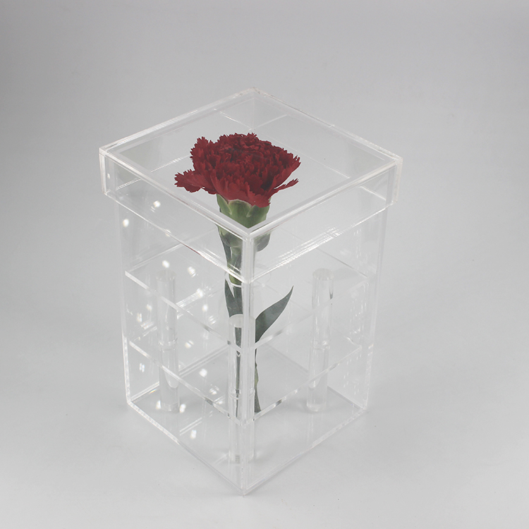 acrylic flower box -11.jpg