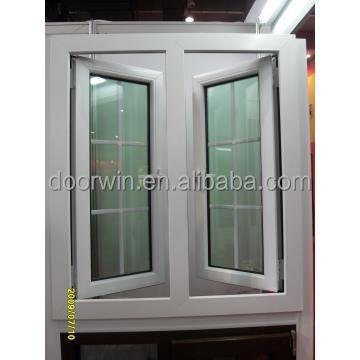 Vinyl window designs pvc windows and doors buy vinyl for Vinyl window manufacturers