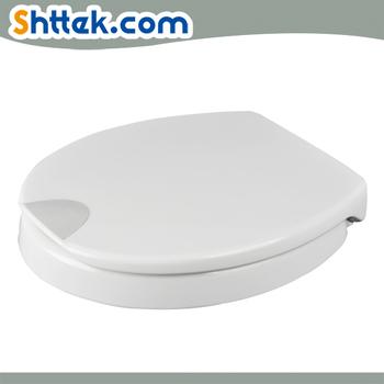 soft touch toilet seat. urea UF Duroplast Toilet Seat Cover bath accessories Slow Close hinge soft  touch cover Urea Uf Bath Accessories