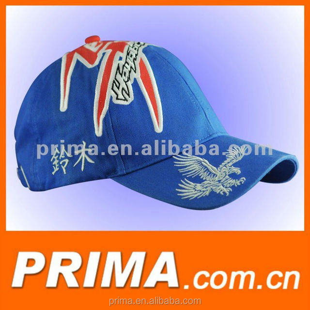 wholesale custom printed baseball cap hard hat personalized hats no minimum embroidered military caps fitted