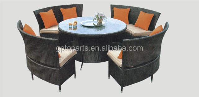 Used Restaurant Furniture Outdoor, Used Restaurant Furniture Outdoor  Suppliers And Manufacturers At Alibaba.com