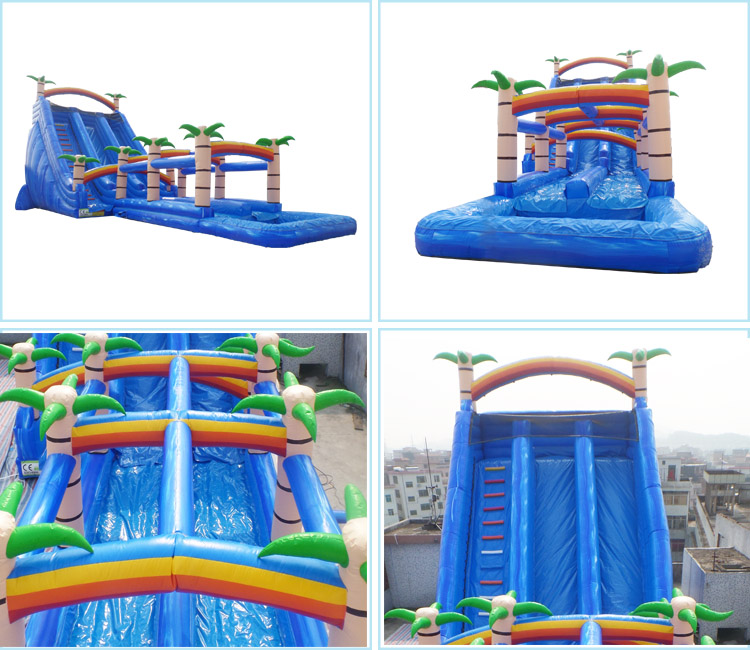 inflatable water slide.jpg