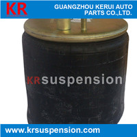 Air Bag Suspension For Toyo TRL230L , UD 53106-99200 Truck Spare Parts Air Spring