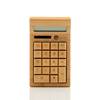 Attractive design mini solar panel for calculator high quality calculator with custom logo basic scientific calculator