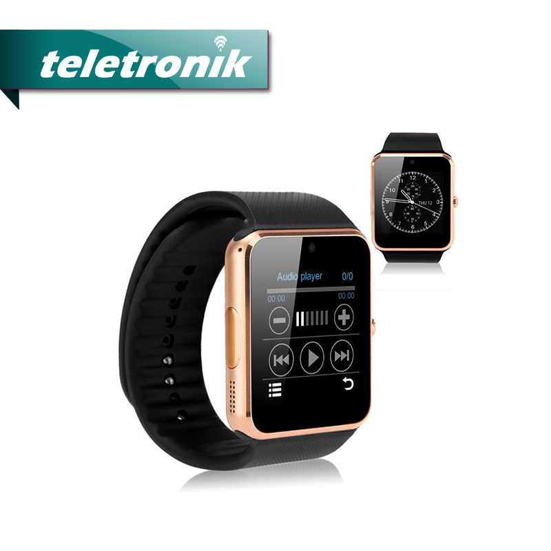 OEM Android 4G Bluetooth Smart Watch Phone