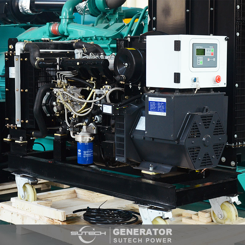 50kw silent diesel generator price,diesel generators,yangdong diesel generator